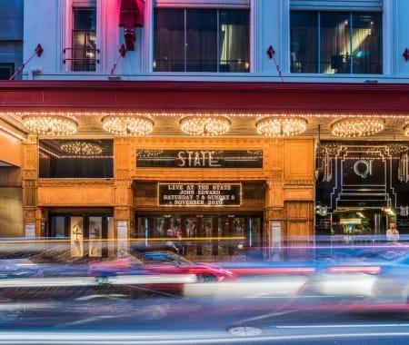 KMP-State-Theatre--81160