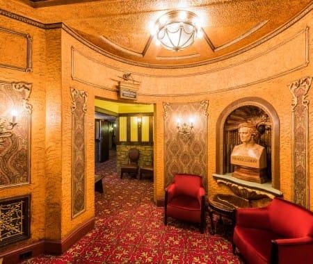 KMP-State-Theatre--81027