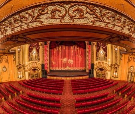 KMP-State-Theatre--81011