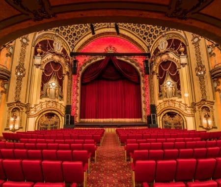 KMP-State-Theatre--81055